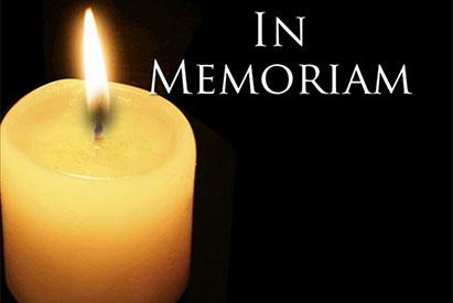 In memoriam: Jaap Neefjes