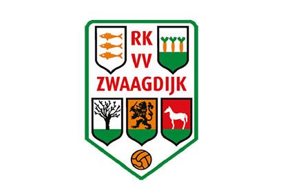 Vrijwilligersavond RKVV Zwaagdijk